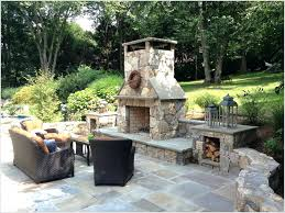 outdoor firewood box outdoor fireplace wood storage firewood storage design simple ideas designs on outdoor firewood