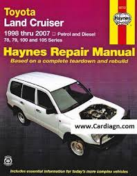 land cruiser 100 electrical wiring diagram wiring diagram and brz electrical wiring diagram scion fr s forum subaru 1998 ford truck expedition 4wd 5 4l fi sohc 8cyl repair s