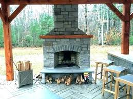 stone outdoor fireplace interesting outdoor fireplace plans outdoor stone fireplace pictures stone outdoor fireplace kits outdoor