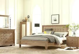 eclectic bedroom furniture. Real Wood Bedroom Furniture Great Solid Bedrooms Made In Eclectic .