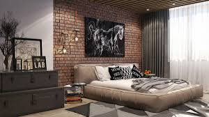 top 10 feng shui tips cre. Creatively Designed Bedrooms In Detail Bedroom Art For Walls Cre: Full Size Top 10 Feng Shui Tips Cre