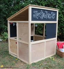 playhouse furniture ideas. Diy Modern Furniture Plans Ideas Full Size Playhouse S