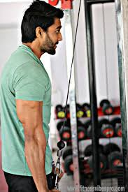 best triceps workout
