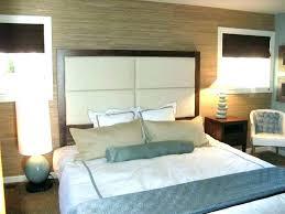 bedroom designing. Beautiful Designing Design Your Own Bedroom My Furniture Build  Make To Bedroom Designing