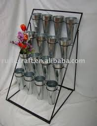 Flower Display Stand For Sale Metal Flower Display Stand Buy Metal Display Plant StandsMetal 5