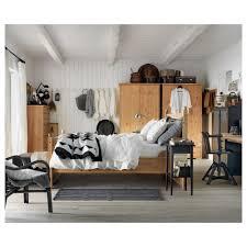 Die Besten 25 Hemnes Nachttisch Ideen Ikea Hemnes Nachttisch