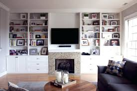 living room built ins cabet cabets around fireplace in cabinet designs ikea