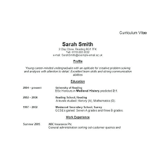 What Is The Meaning Of Cv Resume Talktomartyb Inspiration Meaning Of Resume