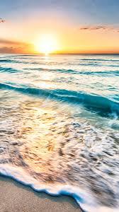 iphone 6 wallpaper beach. Delighful Beach HD Beach Coast IPhone 6 Wallpaper With Iphone C