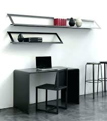 office wall shelving systems. Office Wall Shelves Of Shelving Systems New Superb Mounted With Ideas 15