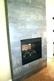 modern fireplace wall modern fireplace tile ideas tile fireplaces tile fireplace wall ideas fireplace ideas modern modern fireplace