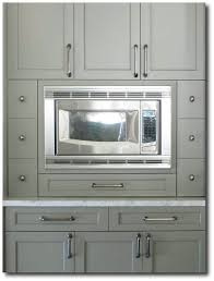 gray green paint for cabinets. gray green cabinet paint color cottage kitchen benjamin moore gettysburg hc 107 500x658 for cabinets v