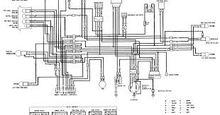 1980 honda c70 wiring diagram images c70 honda wiring diagram get 80 ct70 wire diagram printable wiring diagrams database