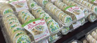 frosted sugar cookies walmart.  Cookies SO You Are Already Entranced By These Mouthwatering Cookies Iu0027m Not  Surprised These Frosted Sugar Cookies A Wonderful Treat For Special Occasions  To Frosted Sugar Cookies Walmart O