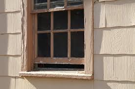 open window from outside. Beautiful Open For Open Window From Outside B