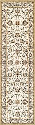 cream and gold rug royal palace j cream gold rugs and runners ow cream and gold
