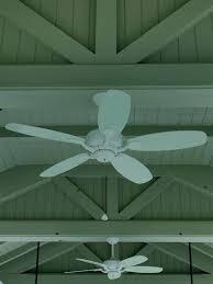 how to balance a ceiling fan ceiling fan wobbly ceiling fan