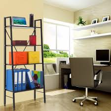 storage units for office. Home Office Storage Shelving Units For H