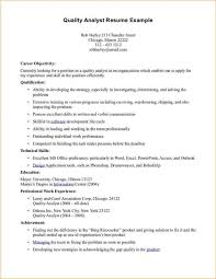 cover letter Desi Consultancies United States Quality Analyst Qa Resumes  Assurance Resume Sample Samplequality analyst resume ...