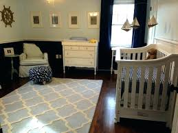 navy nursery rug nautical rug for nursery nautical rug for nursery navy blue rug for nursery