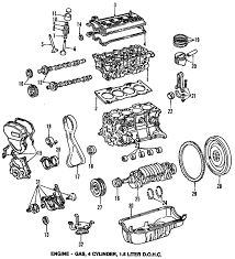 similiar 95 toyota camry engine diagram keywords 95 toyota camry engine diagram gasket 95 get image about wiring