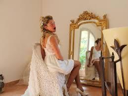 Relooking Coiffure Et Maquillage Pour Mariage Venelles