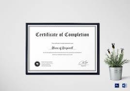 36+ Word Certificate Templates | Free & Premium Templates
