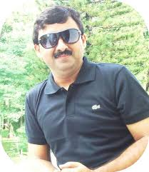 Professor Sanjay Misra | Southern University and A&M College