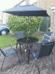 Homebase Kitchen Furniture Home Base Garden Furniture 3 Seat Lucca Garden Swing Hammock Plus