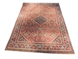 area rug insurance claims atlanta cleaning and restoration credit to s atlantarugrestoration com area rug insurance claims
