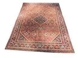area rug insurance claims atlanta cleaning and restoration credit to s atlantarugrestoration com area rug insurance claims