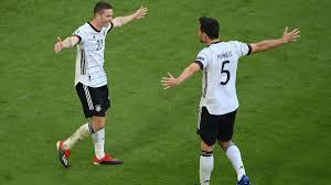 Subido por eurofinals · hace 1 año ·. Portugal 2 4 Germany Summary Score Goals Highlights Euro 2020 As Com