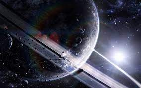 Space Wallpapers - Wallpaper Cave
