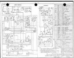 onan transfer switch wiring diagram images onan transfer switch diagram wiring diagram online