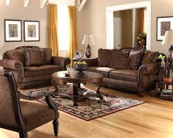 round microfiber swivel chair varnished wood cementation wall tile black microfiber swivel chair western living room