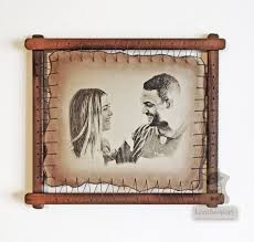 14th wedding anniversary gifts ideas for her silver wedding anniversary gifts for him 14 year anniversary gift for men fourth wedding