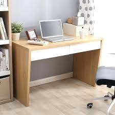 free computer desk plans simple free office furniture plans with free computer desk plans and build