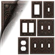 interesting decorative electrical wall plates home remodel ideas fair plate covers design blank