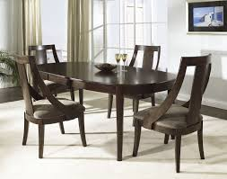 Oval Kitchen Table And Chairs Somerton Table 416 63 416 36 Buy Somerton Cirque Oval Dining Set