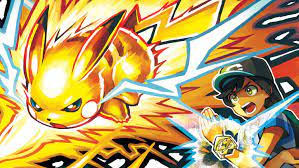 Cách tải Pokemon Sun and Moon