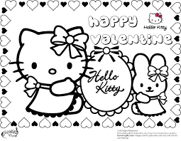 valentines day coloring pages for dad. Exellent Dad Happy Valentines Coloring Pages Cute Day Sheets  Excellent Printable Valentine  And Valentines Day Coloring Pages For Dad D