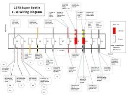 vw bug generator wiring diagram wiring diagrams and schematics vw alternator wiring diagram as well beetle generator