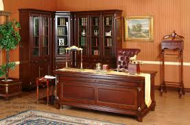 images of furniture. image furniture with concept hd gallery images of