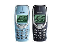 nokia 3310 vs samsung galaxy s3. nokia 3310 vs samsung galaxy s4. repairability s3