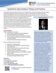 a graduate application essay purpose