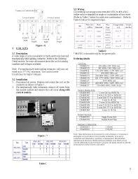 diagrams 443346 industrial relay wiring diagram how to wire a Relay Switch Wiring Diagram at 3arr3 Relay Wiring Diagram