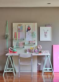 Diy Kids Study Desk Traditional Ikea Childrens Furniture