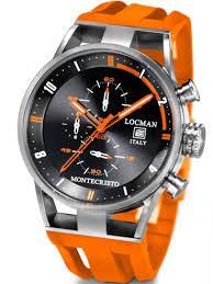 best orange watch photos 2016 blue maize orange watch