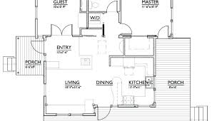 make your own house plans. make my own house informal plans your beautiful floor plan build houses for