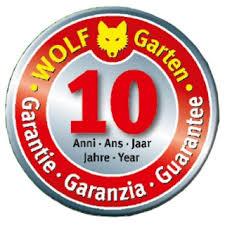 <b>Щетка зимняя</b> уличная <b>Wolf</b>-<b>Garten</b> WB 40 M 37 см: описание и ...
